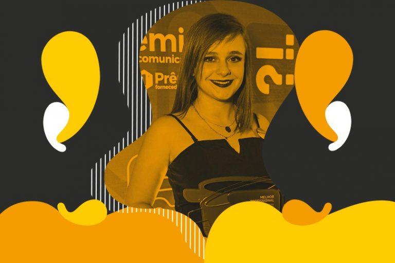 Prêmio ABC da Comunicação