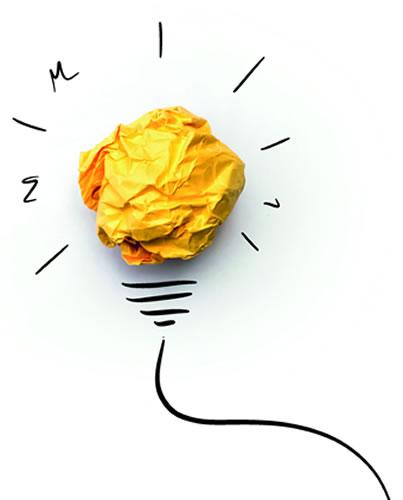 Agência digital de criação de sites, aplicativos e marketing digital.