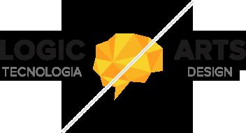Logic Arts Agência Digital